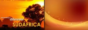 Cursos de Inglés en Sudáfrica