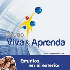 Grupo Viva y Aprenda