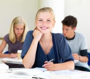 Estudiar Inglés en el Exterior